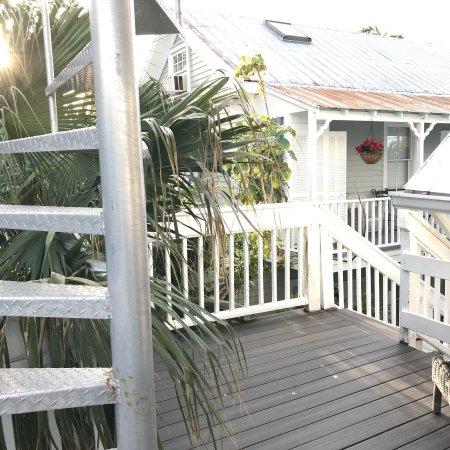 Artist House on Fleming: photo0.jpg
