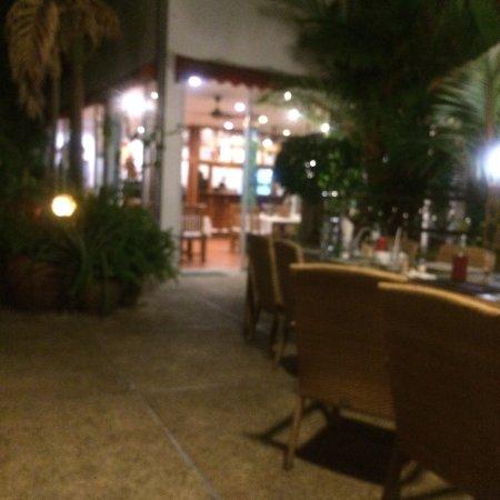 Pauls Restaurant: photo0.jpg