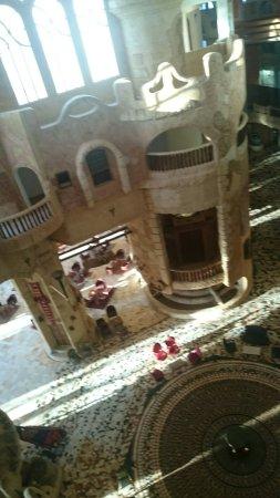 Lella Baya & Thalasso Hotel: DSC_1710_large.jpg