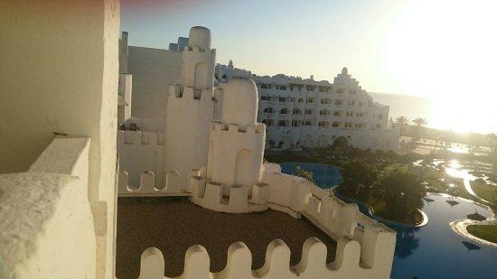 Lella Baya & Thalasso Hotel: DSC_1707_large.jpg