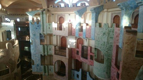 Lella Baya & Thalasso Hotel: DSC_1708_large.jpg