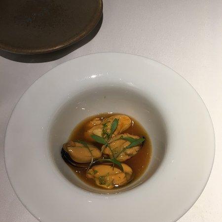 Restaurante massana en girona con cocina otras cocinas espa olas - Restaurant massana girona ...