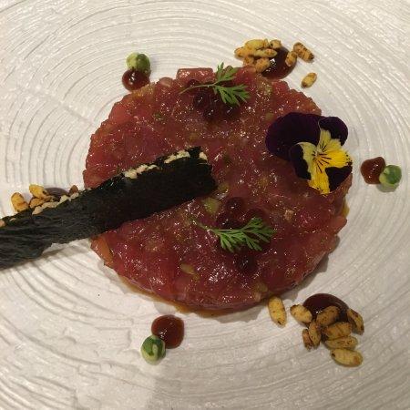 Massana girona restaurant reviews phone number - Massana restaurant girona ...