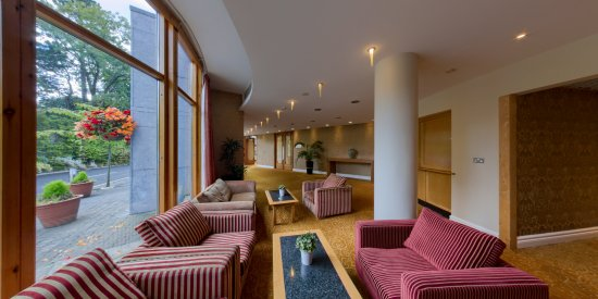 Tullamore court hotel ireland reviews photos price - Cheap hotels in ireland with swimming pool ...