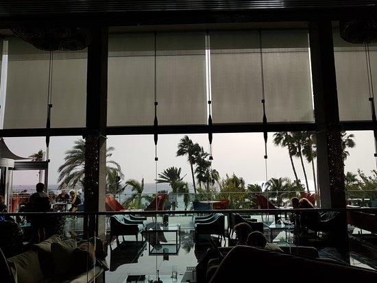 Amathus Beach Hotel Limassol Φωτογραφία
