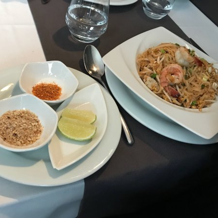 samjia reims omd men om restauranger tripadvisor