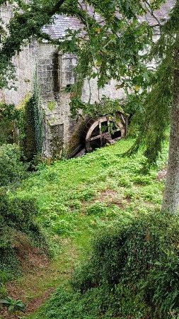 Huelgoat, Γαλλία: 20171010_132332_large.jpg