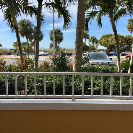 Inn at the Beach: photo1.jpg