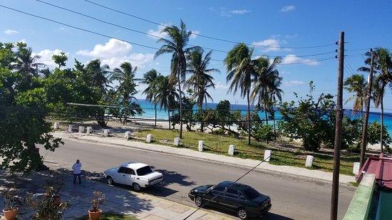 Front Beach House Updated 2018 Specialty B Reviews Price Comparison Varadero Cuba Tripadvisor