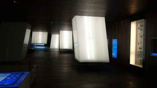 Bibat Museum