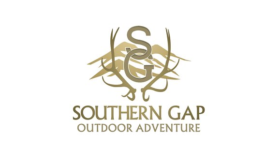 Grundy, VA: Southern Gap Outdoor Adventure