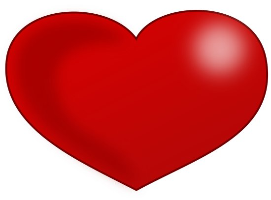 Derby Line, เวอร์มอนต์: Valentine coming up