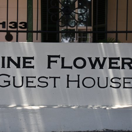 Nine Flowers Guest House 사진