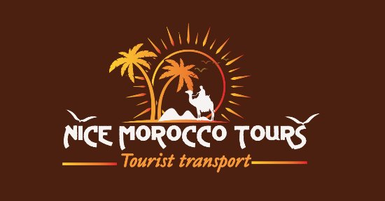 ‪Nice Morocco Travel‬
