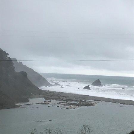 Mendocino Coast: photo0.jpg