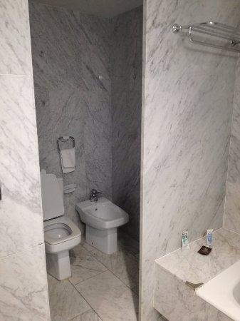 Hotel Conqueridor: IMG_20180122_094649_large.jpg