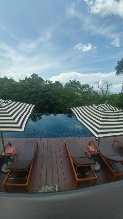 Villa Zolitude Resort Spa Review