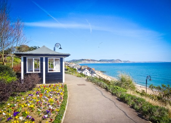 Lyme Regis Tripadvisor Restaurants