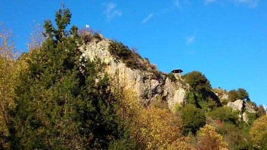 Foto de Epiro