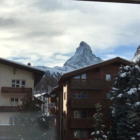 Hotel Rex Zermatt Tripadvisor