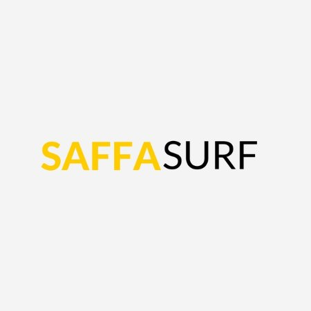 Saffa Surf Tours