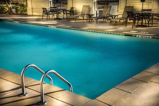 Hyatt Place Columbia Updated 2018 Hotel Reviews Price Comparison Irmo Sc Tripadvisor