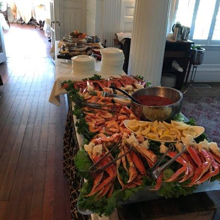 Grand Dining Room : photo2.jpg