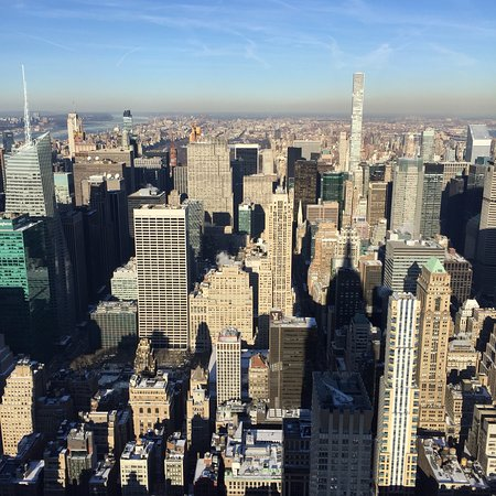 Empire State Building: photo2.jpg