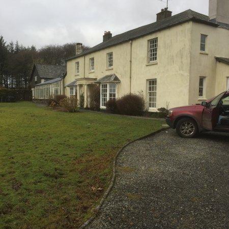 Emmett's Grange: photo0.jpg