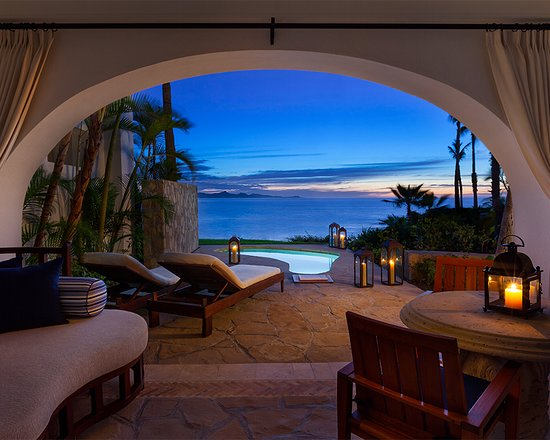 One Amp Only Palmilla Updated 2018 Prices Amp Resort Reviews