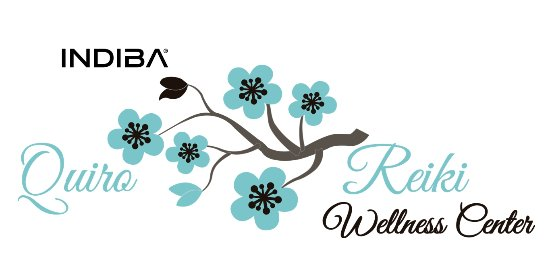 Quiro-Reiki Wellness Center