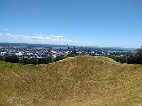 Mount Eden: IMG_20171228_124149937_large.jpg