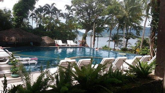 Porto Pacuiba Hotel: IMG-20180116-WA0020_large.jpg