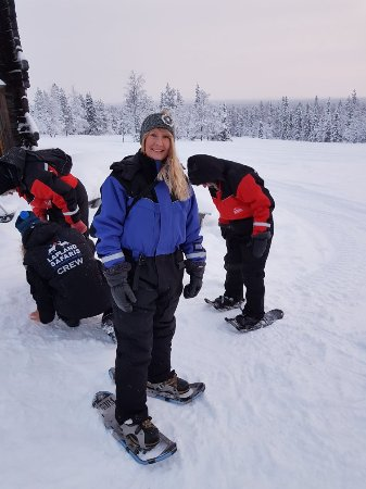 Snow Village: 20180122_101053_large.jpg