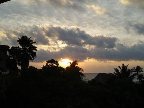 Grand Bahia Principe Tulum Resort Riviera Maya Akumal