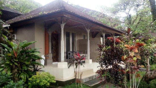 Taman Indrakila: 20171223_160943_large.jpg