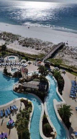 Holiday Inn Resort Pensacola Beach Updated 2018 Prices