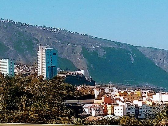 Img 20180123 111701982 picture of apartamentos teneguia puerto de la cruz tripadvisor - Apartamentos teneguia puerto de la cruz ...