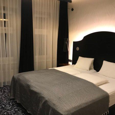 Hotel Grauer Bar : photo7.jpg
