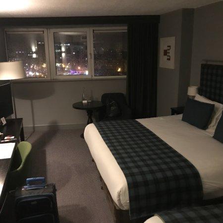 Clayton Hotel Limerick: photo2.jpg