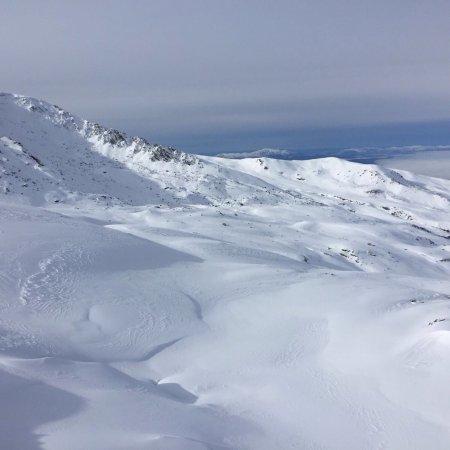 Ski & Do Escuela