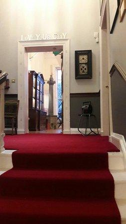 The Little Museum of Dublin: IMG-20180120-WA0062_large.jpg