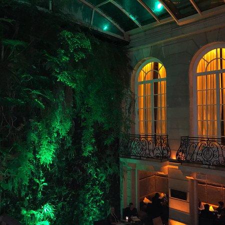 Pershing Hall: photo0.jpg