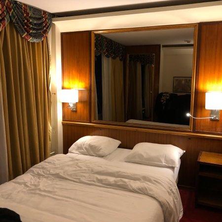 Rembrandtplein Hotel: photo0.jpg
