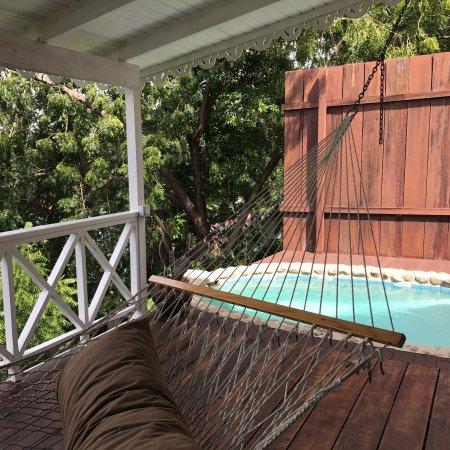 Ti Kaye Resort & Spa: photo5.jpg