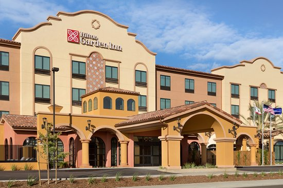 hilton garden inn lompoc updated 2018 prices hotel reviews ca tripadvisor