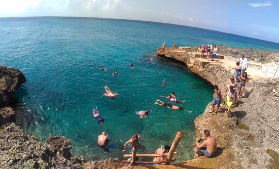 San Andres 2020 Best Of San Andres Colombia Tourism Tripadvisor