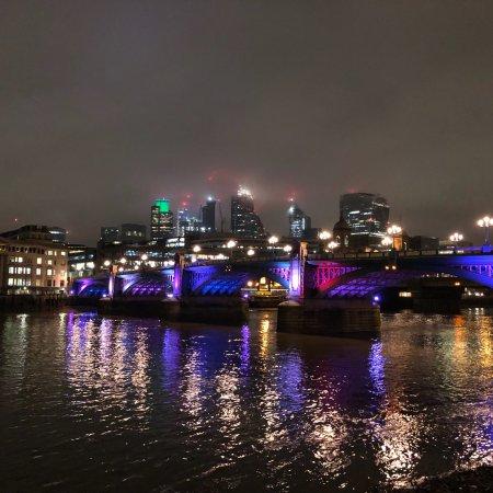 Premier Inn London Southwark (Tate Modern) Hotel: photo1.jpg
