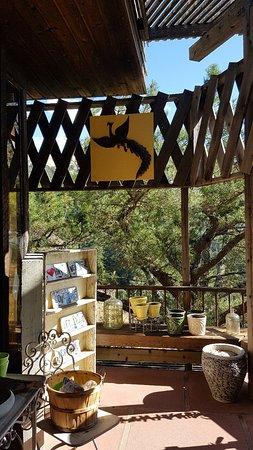 Carmel Valley Lodge: 20171105_123742_large.jpg