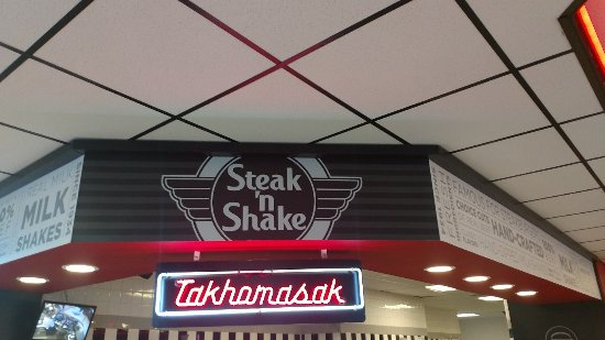 Steak Restaurants Coral Springs Fl